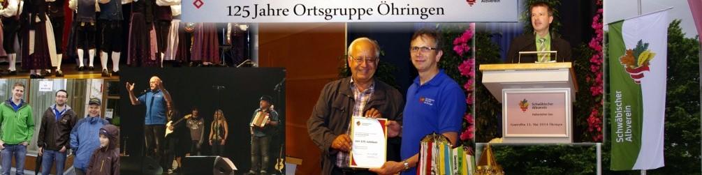 Schwäbischer Albverein | Ortsgruppe Öhringen